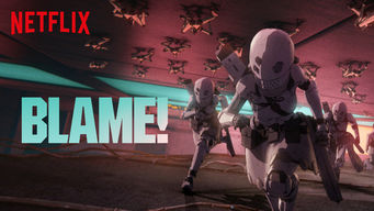 The Best Anime Movies on Netflix